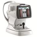 パラセントラル スペキュラーマイクロスコープ 角膜内皮細胞撮影装置