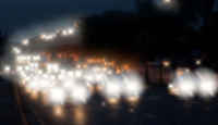 nighttraffic